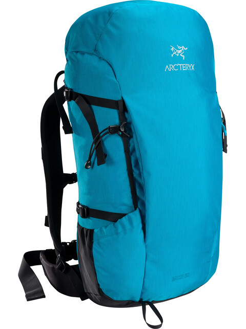 Arc'teryx Brize 32 - Sac à dos - turquoise